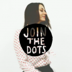 """JOIN THE DOTS"" Movie…♥ 2014.04.13"