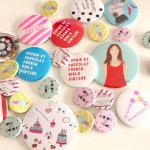 Can Badge 2014.11.06