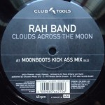 Rah Band – Clouds Across the Moon 2016.05.07