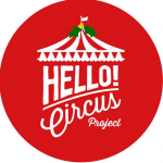 HELLO!Circus Project 2016.12.02