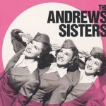 The Andrews Sisters 2017.07.01