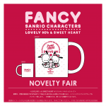 fancysanrio_novelty