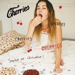 Cherries / 11.14 wed – 20 tue 2018.10.14